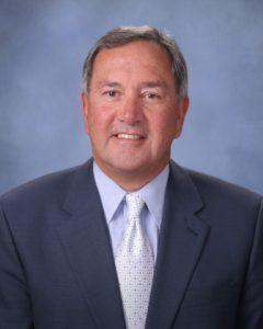 Stephen A. Kastran